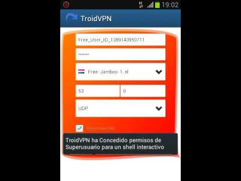 como tener internet gratis en virgin mobile , argentina chile uruguay colombia peru bolivia  2014