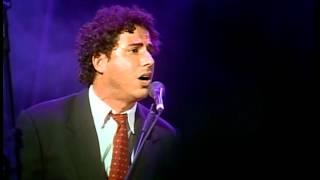 Baia - Ouro de Tolo (O Baú do Raul 2004) [Vídeo Oficial]