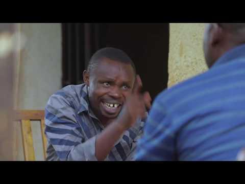 PAPA SAVA EP 27 : INAMA Y'UBUKWE BY NIYITEGEKA Gratien Rwandan Comedy)