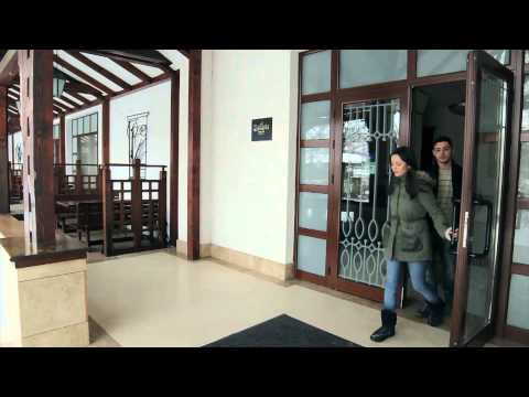 Razvan - Cuvinte (John Legend - All Of Me Cover)