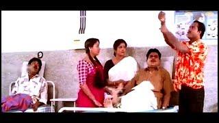 ഞാനും ചേച്ചിയും കൂടി ഇങ്ങന കൊലപിലടിച്ചു # Malayalam Comedy Scenes # Malayalam Movie Comedy