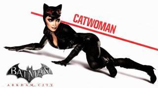 Batman Arkham City : Vale ou não a pena jogar