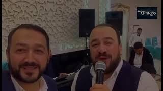 اهلا وسهلا مرحبا محمد اصل الله عليه وسلم 😍