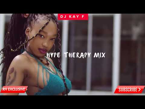 NEW 2018 BONGO, KENYAN SONGS MIX - DJ KAY F FT Navy Kenzo,Diamond,Harmonize,king Kaka,Otile Brown