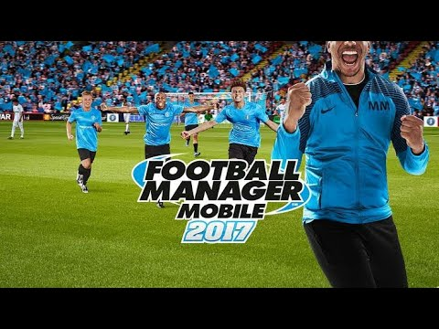 football manager 2018 download free full version android