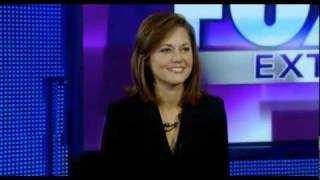 Money Girl - Laura Adams - on Fox News - Tips to Grow Rich