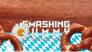 SmashingJummy's Hardstyle Schlagerval | 2018