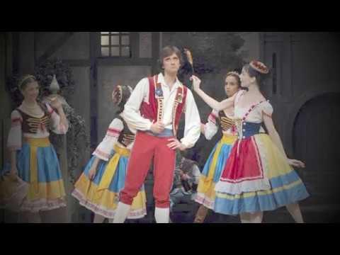 CSÁRDÁS, MUSICA TRADICIONAL HUNGARA