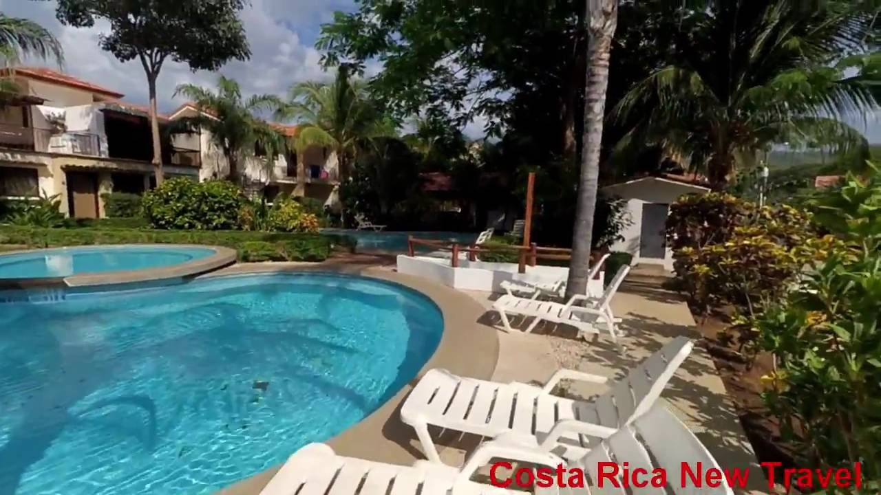 how to get costa rica residency
