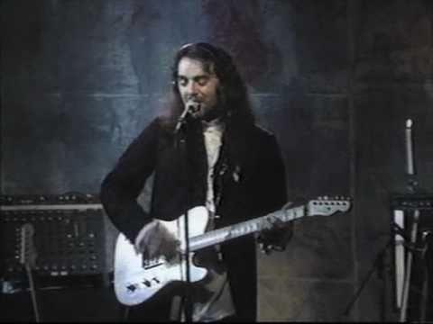 Download Daniel Lanois - Still Water (1989)