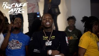 lil-zay-osama-find-out-quot-official-video-dir-x-rickeearts