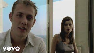 Oli.P, Jan van der Toorn - Girl You Know It's True (Official Video) (VOD)