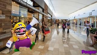 Wario instigates a mass shooting at a shopping center.mp3