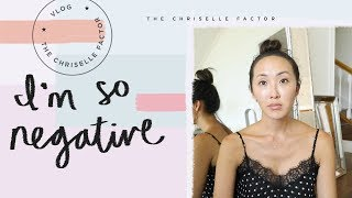 I Don't Know How to Deal With This   Chriselle Lim thumbnail
