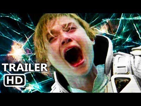 cloverfield-3-trailer-extended-(2018)-the-cloverfield-paradox,-netflix-movie-hd