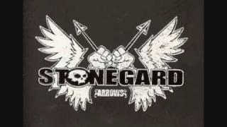 Stonegard - Triggerfinger