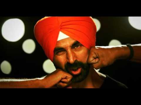 Download Zee World: Singh is Bliing