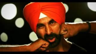 Download Video Zee World: Singh is Bliing MP3 3GP MP4