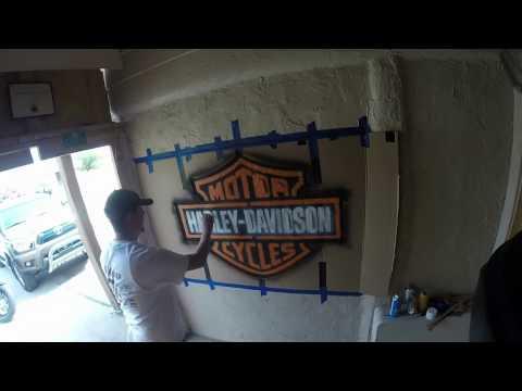 Harley Davidson Neon Signs Canada Neon Bar Sign Supply