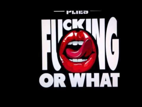 New Plies-fucking or what