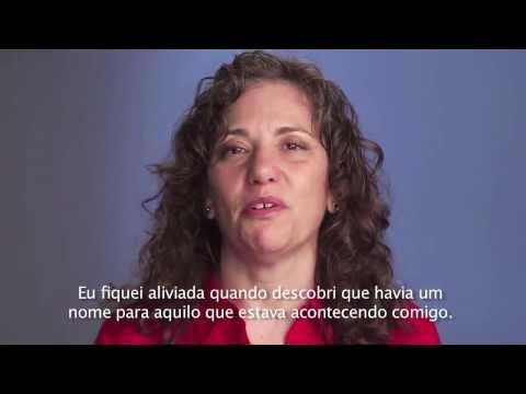 Trailer do filme Em Busca De Um Filho