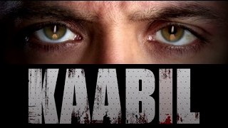 kabil  Full movie HD online link in description