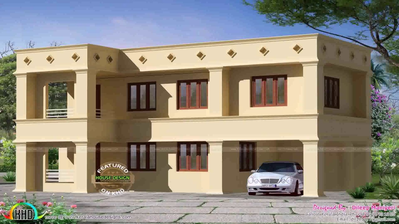 House Design Arabic Style YouTube   Arabic Home Design