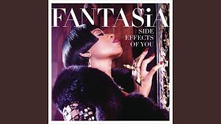 Get It Right - Fantasia Barrino