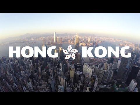 Hong Kong Heights