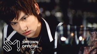 TVXQ! 동방신기 'The Way U Are' MV - Stafaband