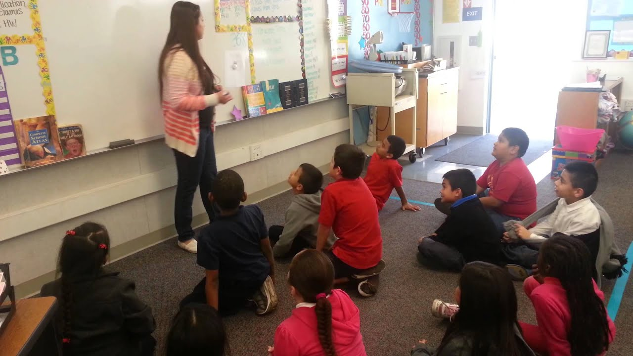 ASES Prep Sanchez Reference Materials MiniLesson Ms Hernandez – Reference Materials Worksheets
