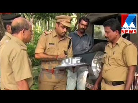 Excise department begins checking in private bus at Mahe  Manorama News