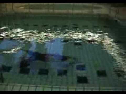 apnee-record-du-monde-166m.wmv