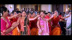 Friends | Tamil Movie | Scenes | Clips | Comedy | Songs | Pengalodu Potti podum Song