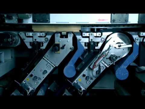 Produzione Serramenti in legno e Legno Alluminio www.fines3.it