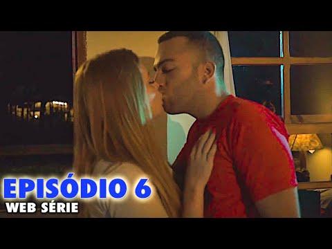 EM PROVA- O beijo  6