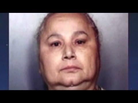 Miami's 'Cocaine Godmother' killed