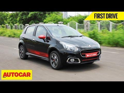 fiat-abarth-punto-evo-|-first-drive-|-autocar-india