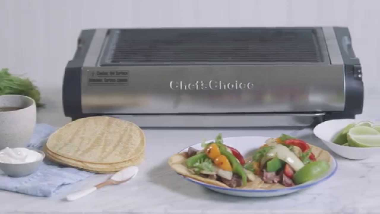countertop ltd manufacturer china s electric grill vmax countertops from indoor homemade product group
