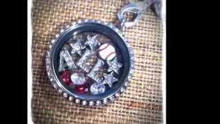 Origami Owl Living Lockets By Mindy