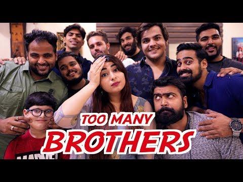 when-you-have-too-many-brothers-|-raksha-bandhan-special-|-muskan-chanchlani-|-ashish-chanchlani