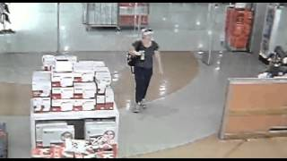 CCTV Missing Person Katherine Ackling Bryen