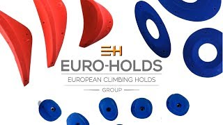 Announcement: Euro Holds giveaways incoming!