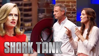 Entrepreneurs Think They've Found A Way To Avoid Head Lice | Shark Tank AUS