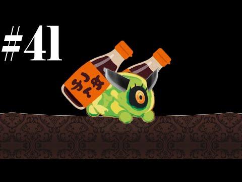 ガレリアの地下迷宮ときりたんノ旅団#41【Voiceroid実況】【ガレリアの地下迷宮と魔女ノ旅団】