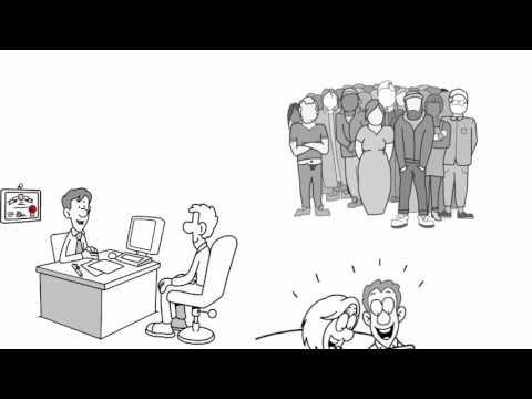 Drug Rehab Marketing For Rehab and Treatment Centers