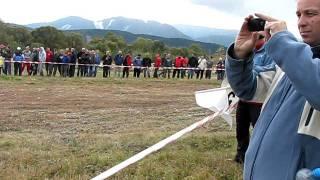 LIPTOVSKY PETER COUNTRY CROSS zaver sezony 2011.oktober.8. MVI_7252.AVI
