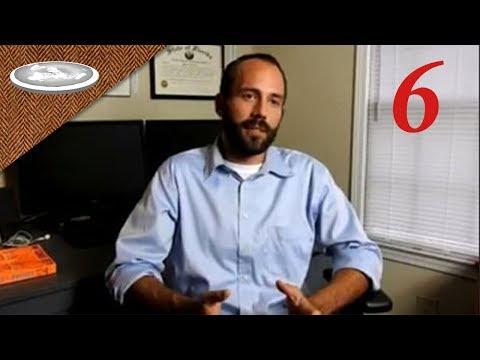 Flat Earth Engineer Gravity Part 2 thumbnail
