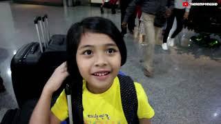 Baixar GOODBYE Rumah Tinggal BANGKOK! :(