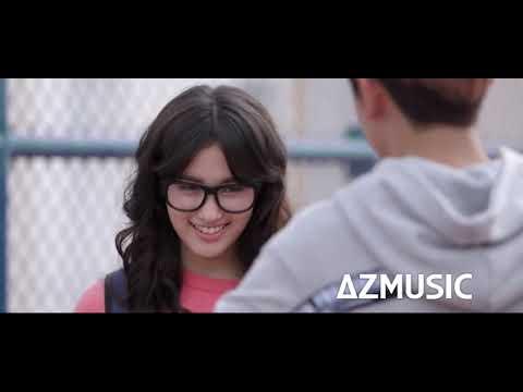 Şöhrət Məmmədov - Ay Ömrüm (2019)